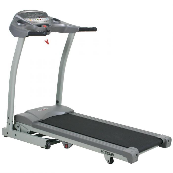 беговая дорожка для похудения сколько бегать