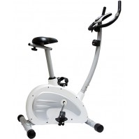 ������������ CARE Fitness STRIALE SV-348