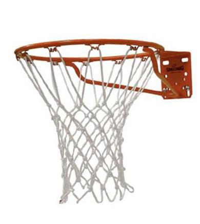 Баскетбольное кольцо SPALDING
