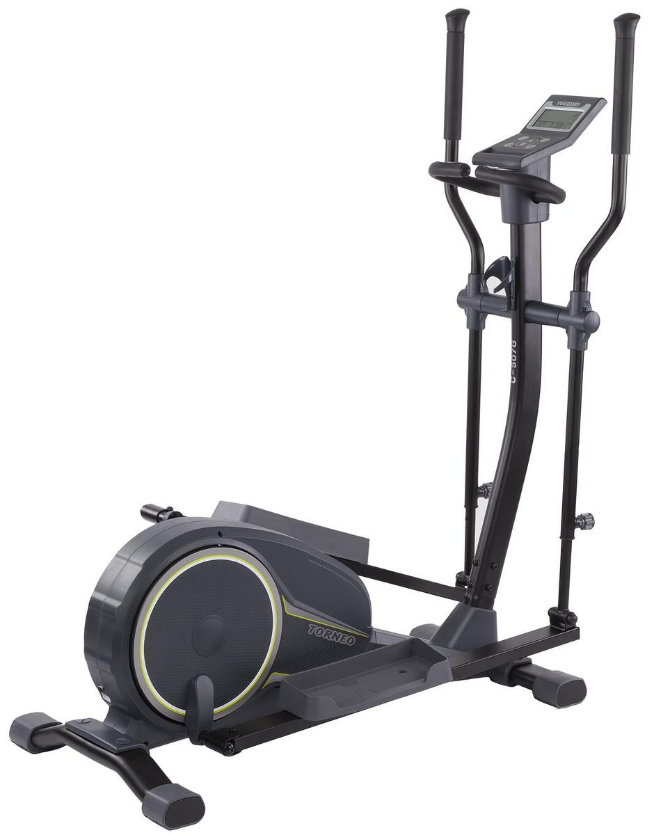 эллиптический тренажер как заниматься чтобы похудеть отзывы