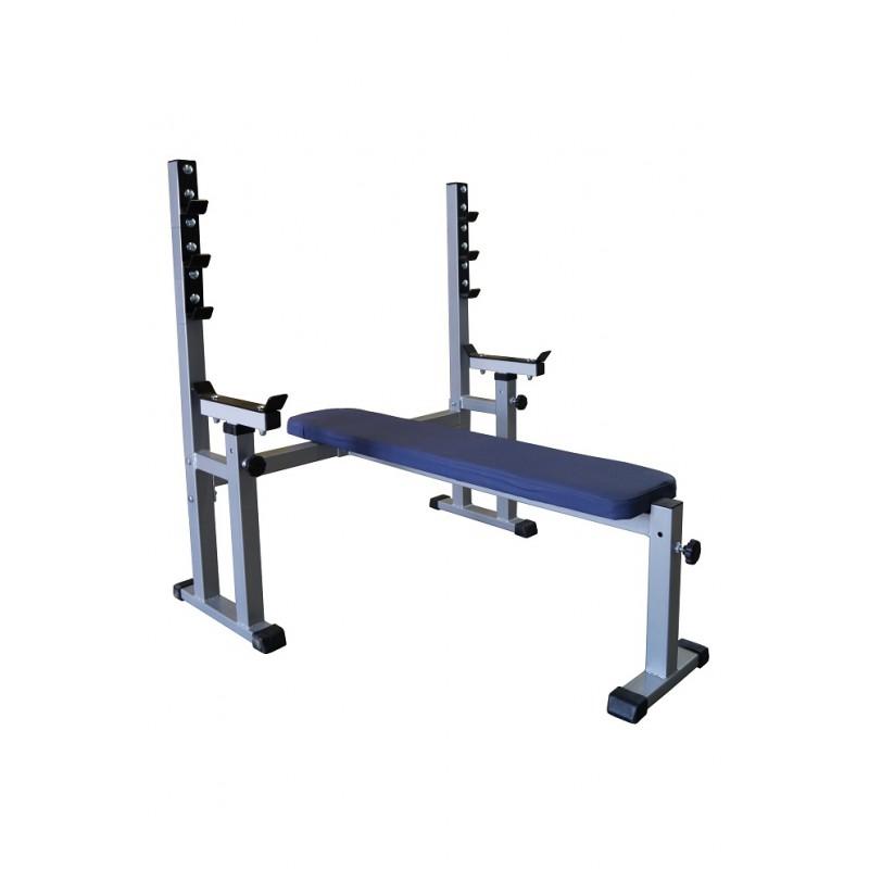 Какой тренажер какие мышцы тренирует для чего
