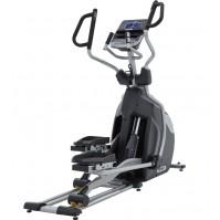 Инструкция для эллиптический тренажер care fitness activa