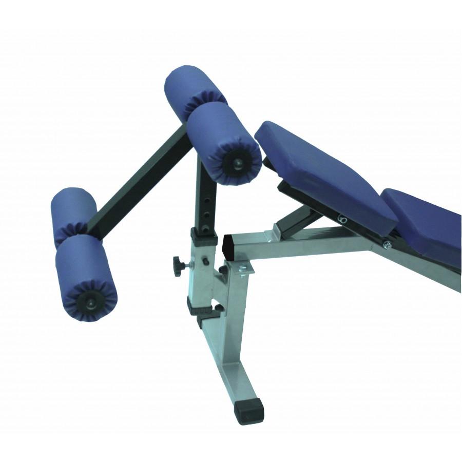 горнео фирма лежак для тренажера картинки части тела покрыты