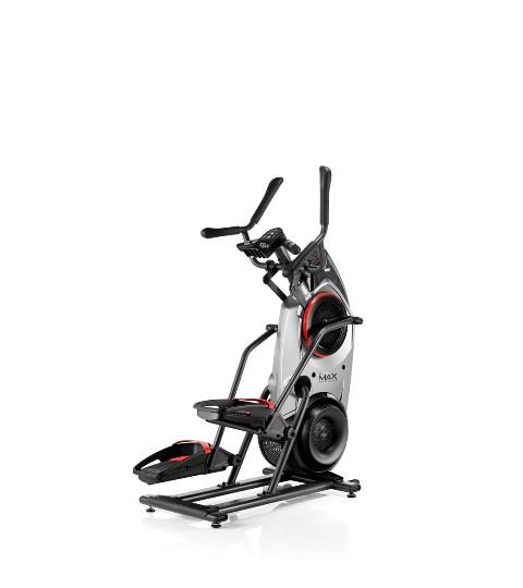 ba85623b917b Эллиптический тренажер BOWFLEX Max Trainer® M5, продажа, отзывы ...