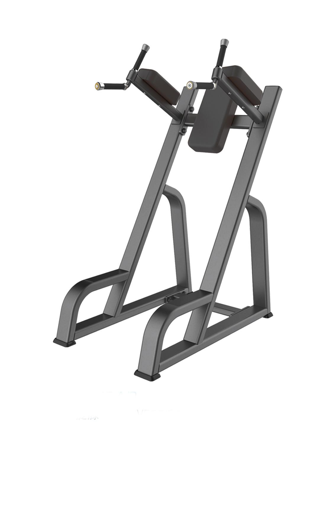 Тренажер GROME Fitness AXD5047A Брусья-пресс тренажер body solid fcd стойка пресс турник брусья