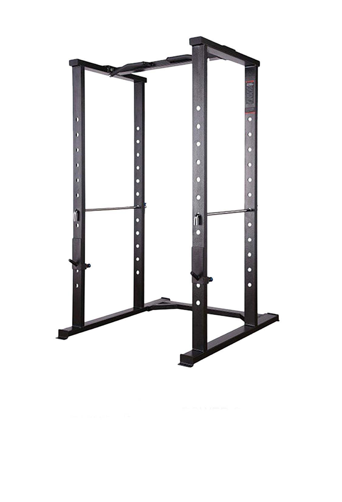 Тренажер GROME Fitness AXD5048A Силовая рама