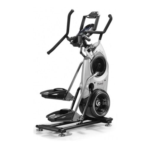 02e848bdffb3 Эллиптический тренажер BOWFLEX Max Trainer M7® Кросстренер, продажа ...