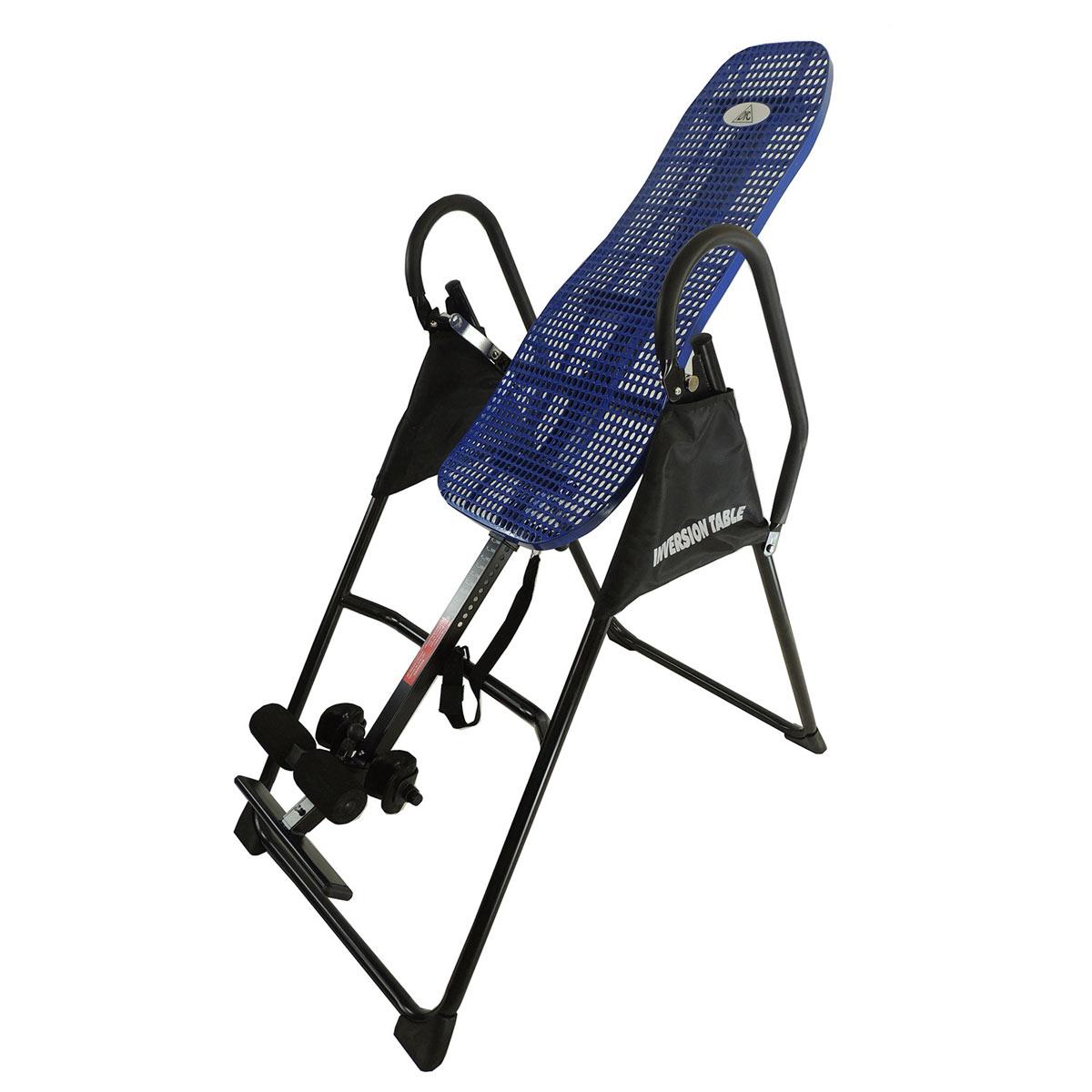 Тренажер DFC XJ-I-02E Инверсионный стол тренажер dfc xj ci 01slgr инверсионный стол